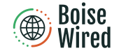 Boise Wired